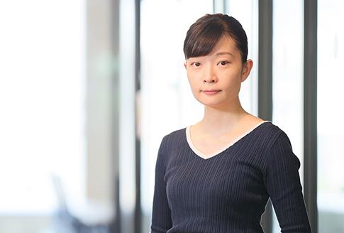 長山弁護士